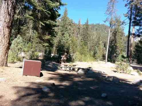 lodgepole-campground-sequoia-kings-canyon-national-park-04