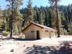 lodgepole-campground-sequoia-kings-canyon-national-park-16