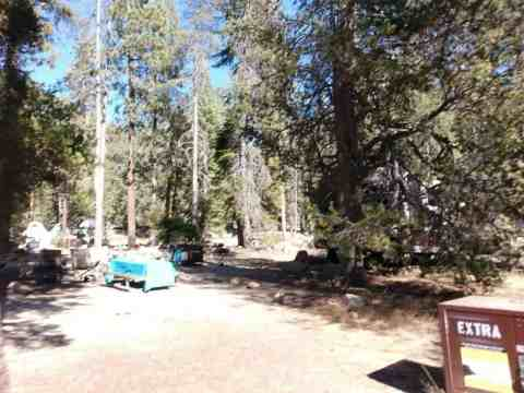 lodgepole-campground-sequoia-kings-canyon-national-park-21