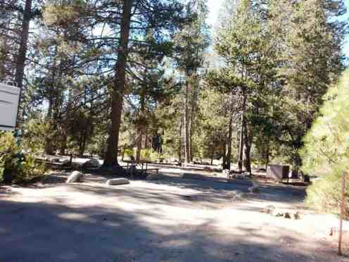 lodgepole-campground-sequoia-kings-canyon-national-park-22