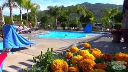Pechanga RV Resort & Casino