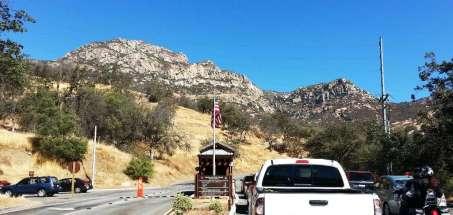 potwisha-campground-sequoia-kings-canyon-national-park-01