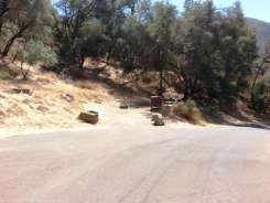 potwisha-campground-sequoia-kings-canyon-national-park-12