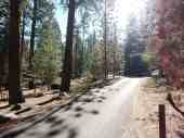 sheep-creek-campground-sequoia-kings-canyon-national-park-01