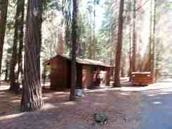 sheep-creek-campground-sequoia-kings-canyon-national-park-06