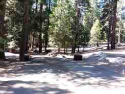sunset-campground-sequoia-kings-canyon-national-park-04