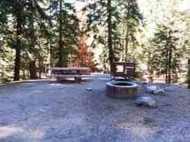 sunset-campground-sequoia-kings-canyon-national-park-08