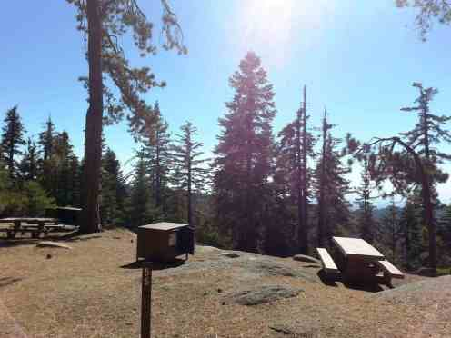 sunset-campground-sequoia-kings-canyon-national-park-09