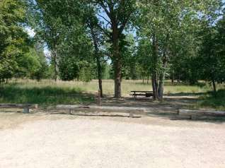 anderson-cove-campground-04