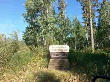 bountiful-peak-campground-wasatch-national-forest-01