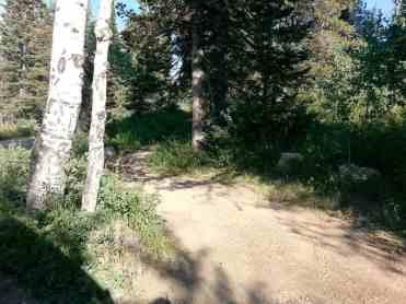 bountiful-peak-campground-wasatch-national-forest-05