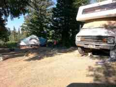bountiful-peak-campground-wasatch-national-forest-06