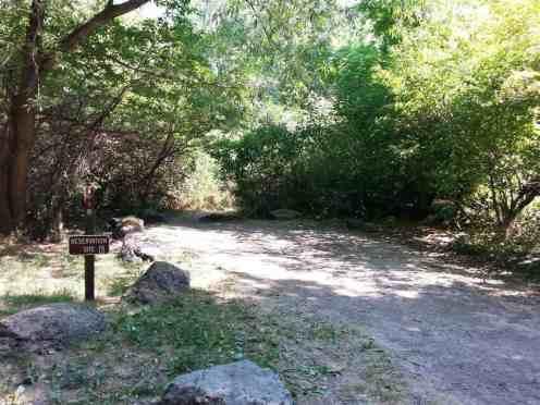 box-elder-campground-mantua-ut-06