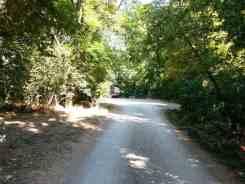 box-elder-campground-mantua-ut-11