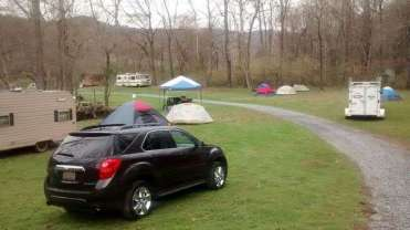 campersd