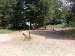 estes-park-campground-east-portal-07