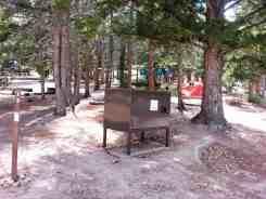 estes-park-campground-east-portal-08