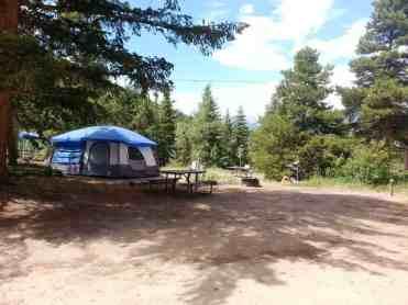 estes-park-campground-east-portal-10