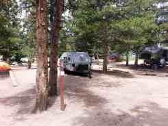 estes-park-campground-east-portal-12