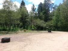 estes-park-campground-east-portal-17