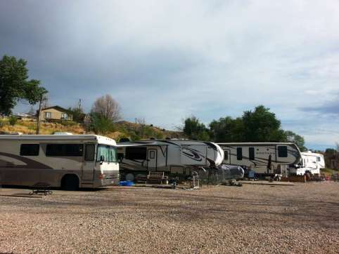 horsetooth-inn-rv-park-3