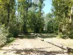 jefferson-hunt-campground-08