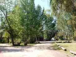 jefferson-hunt-campground-11