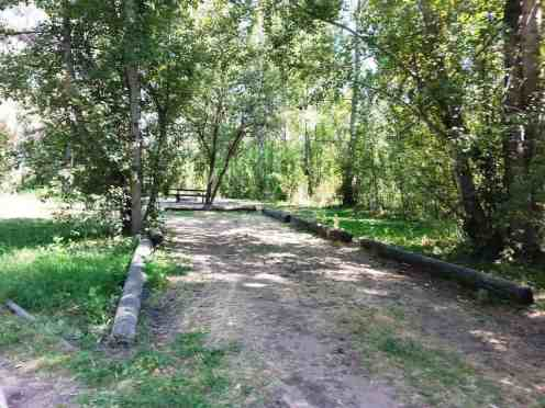 jefferson-hunt-campground-13