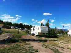lake-shore-mobile-rv-2
