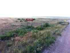 laramie-plains-lakes-campground-1