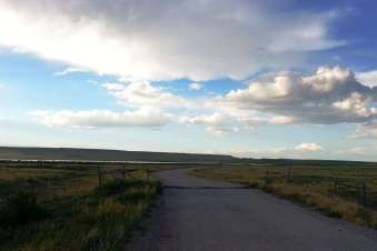 laramie-plains-lakes-campground-2
