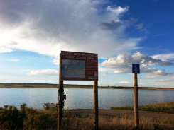 laramie-plains-lakes-campground-4