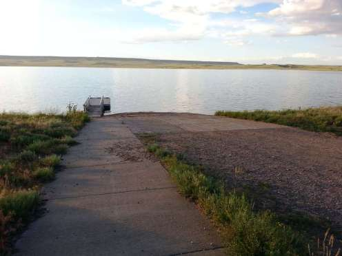 laramie-plains-lakes-campground-5