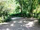 magpie-campground-3