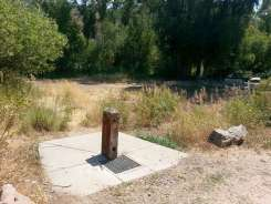 meadows-campground-cache-08