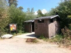 meadows-campground-cache-10
