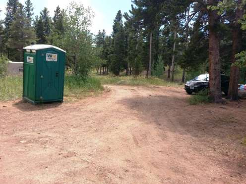 meeker-overflow-campground-02