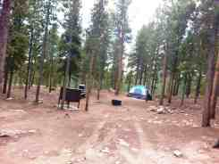 meeker-overflow-campground-05