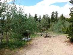 meeker-overflow-campground-09