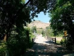 memorial-park-weber-utah-14