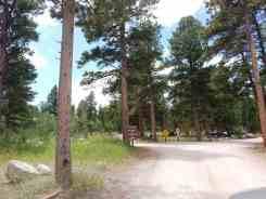 olive-ridge-campground-01