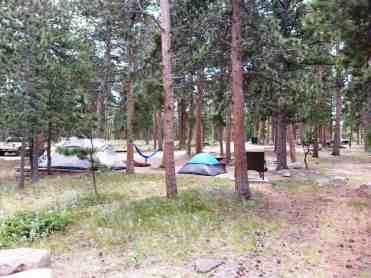 olive-ridge-campground-03