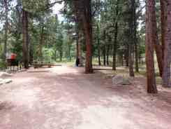 olive-ridge-campground-06