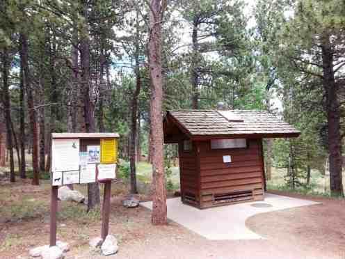 olive-ridge-campground-07