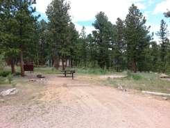 olive-ridge-campground-08