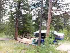 olive-ridge-campground-09