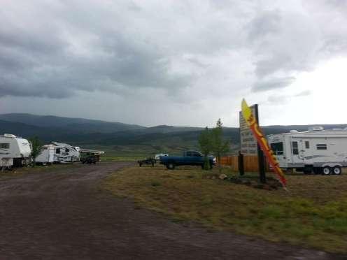 paiute-trail-adventures-rv-park-6