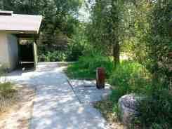 perception-campground-cache-05