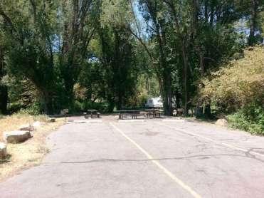 perception-campground-cache-11