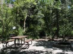 Contract: NRSO Park: 70341
